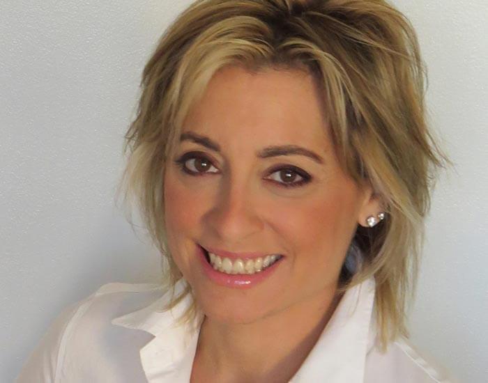 Dr Wendy Halpern