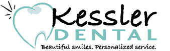Kessler Dental