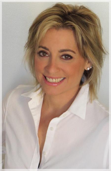 Dr. Wendy Croll Halpern