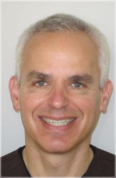 dr. alan schatz