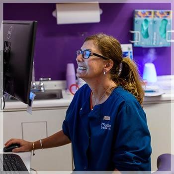 kessler dental loyalty plan