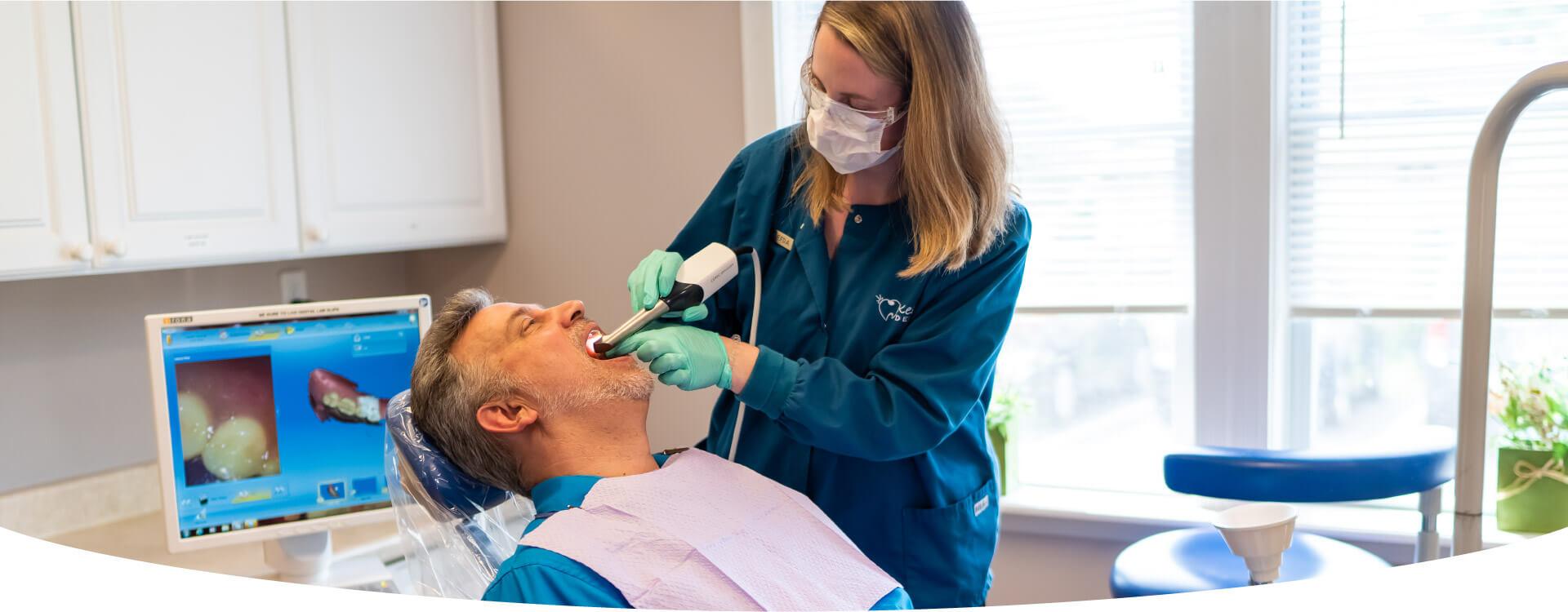 emergency dental lansdale pa